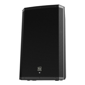 Parlante Amplificado Electro-voice Zlx-15p + Garantía