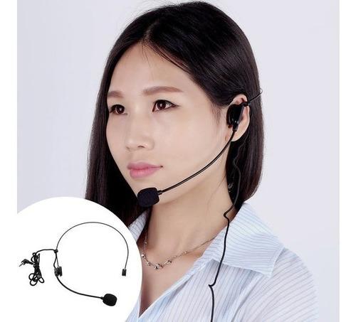 parlante amplificador de voz rolton portátil fm mp3 radio