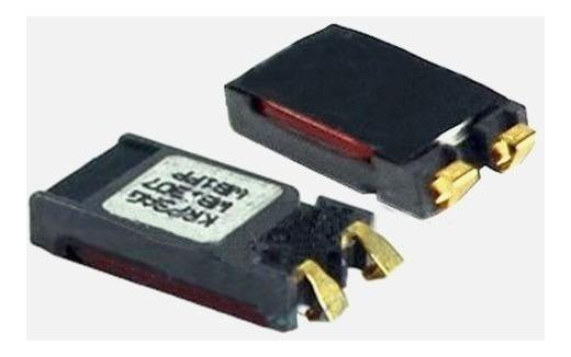 9561cdf5d72 Parlante Auricular Lg G3 D850 D851 D855 Ls990 Vs985 Series - $ 199 ...