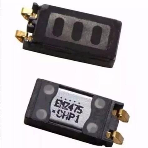 72589d61051 Parlante Auricular Speaker Lg G3 - G4 D850 D851 D855 Vs985 - $ 100 ...
