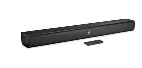 parlante barra de sonido all in one subwoofer 120watts