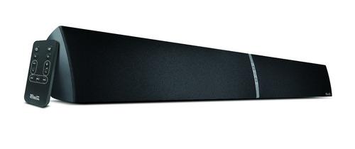 parlante barra ksb 200 2,0 40w rca-aux bluetooth (sumcomcr)