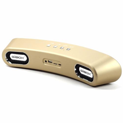 parlante barra sonido bluetooth micro sd usb aux celulares