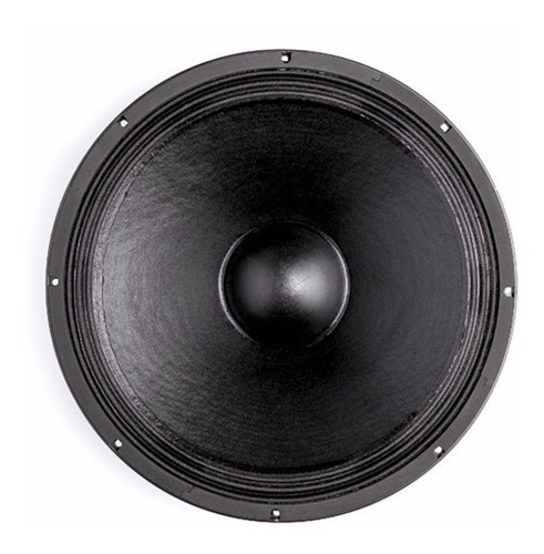 parlante b&c speakers 18ps76 subwoofer 1200 watts rcf beyma