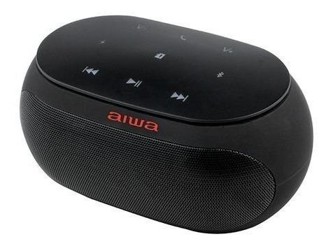 parlante bluetooth aiwa top hifi vp-t80 - prophone
