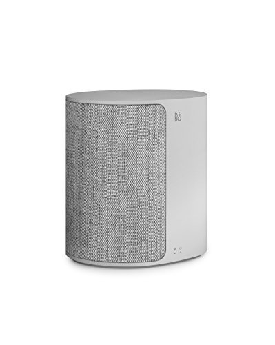 parlante bluetooth bang & olufsen beoplay m3 compact and pow