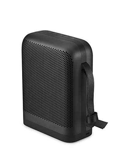 parlante bluetooth bang & olufsen beoplay p6 portable with m