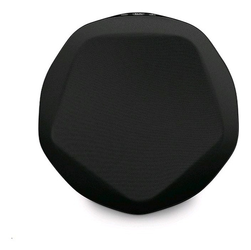 parlante bluetooth beoplay s3 bang olufsen