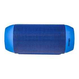 Parlante Bluetooth Billboard Simil Jbl Flip Waterproof