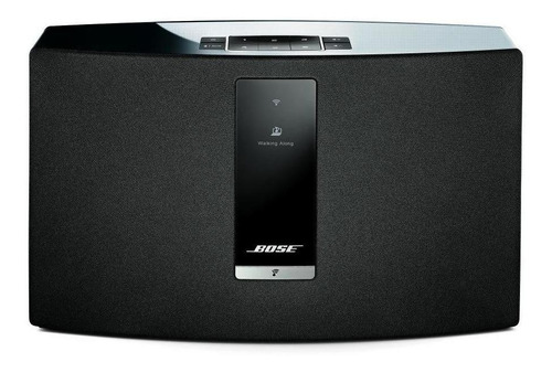 parlante bluetooth bose soundtouch 20