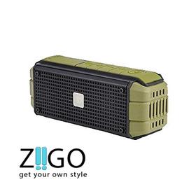 Parlante Bluetooth Dreamwave Explorer - Ziigo