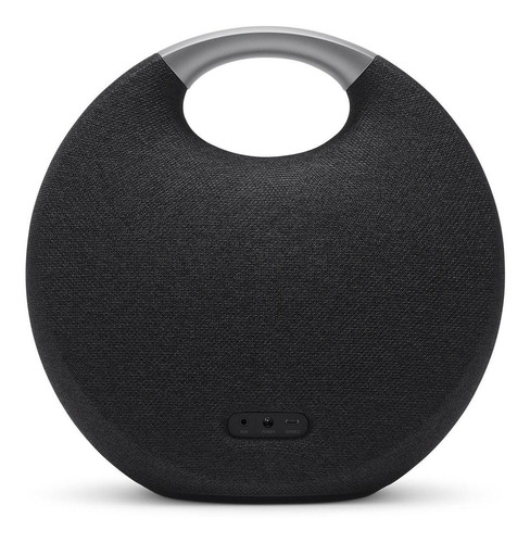 parlante bluetooth harman kardon onyx 5