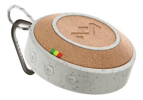 parlante bluetooth house of marley no bounds em-ja015