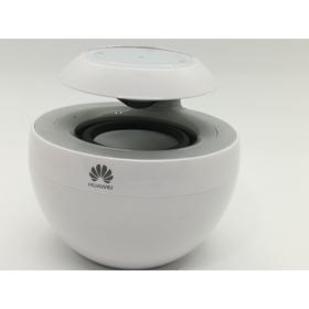 Parlante Bluetooth Huawei Am08 - Manos Libres