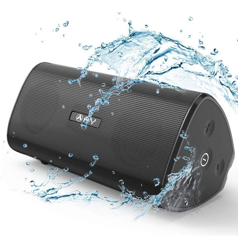 parlante bluetooth jbl sony bose 30 watts ipx7 24 horas