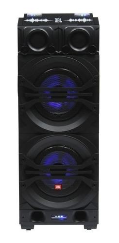parlante bluetooth jbl xpert 2515 usb bluetooth 101db
