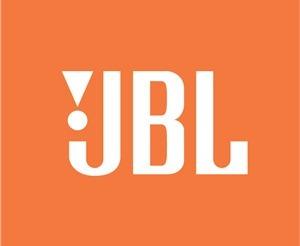parlante bluetooth jbl xtreme 2x20w - tienda oficial jbl