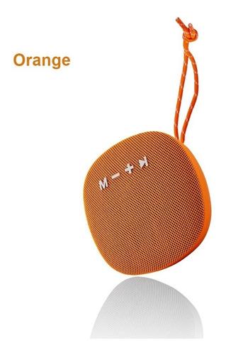 parlante bluetooth k281 sd usb radio fm outdoor envio gratis