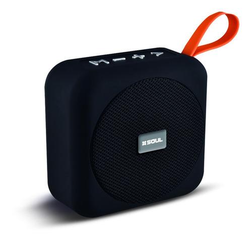 parlante bluetooth lector pendrive micro sd microfono correa