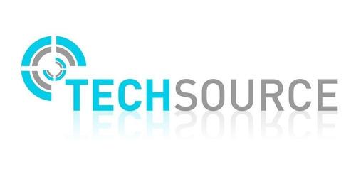 parlante bluetooth philips portatil bt3900p/00 en cuotas