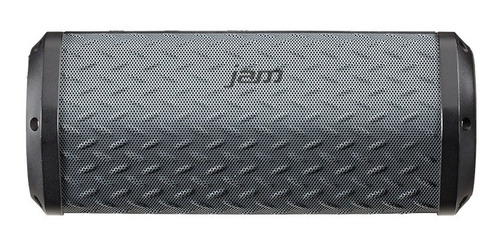 parlante bluetooth portatil jam audio xterior plus microfono