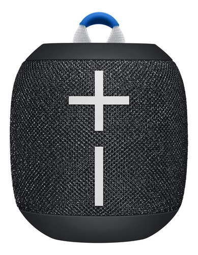 parlante bluetooth wonderboom 2 logitech ue nuevo mod 2019