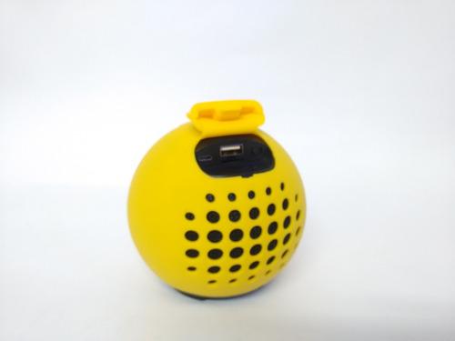 parlante bluetooth,usb,micro sd radio fm animals speakers