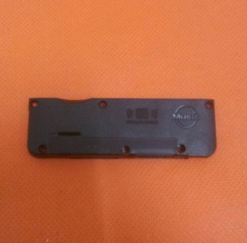 parlante bocina + antena doogee x5 pro 4g y x5 3g 5.0