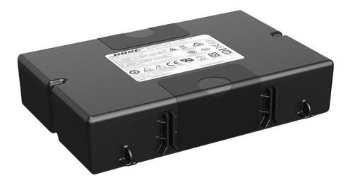 parlante bose® s1 pro system con batería