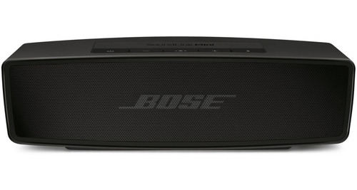 parlante bose soundlink mini ii special edition 12h usb-c