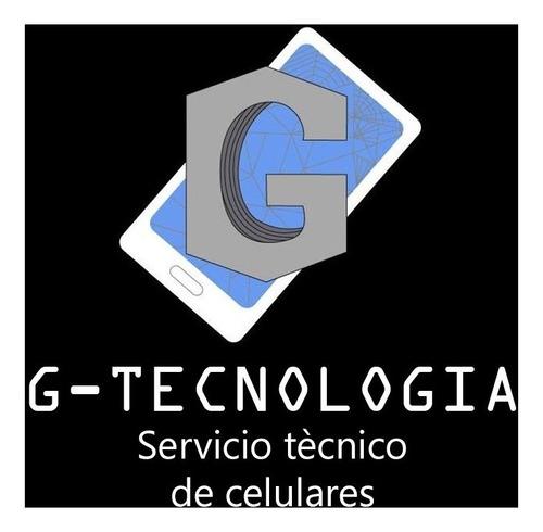 parlante buzzer lg g4 -h815. instalacion 30 min