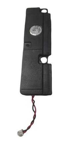 parlante derecho notebook sony pcg 5k1p vgn cr340f
