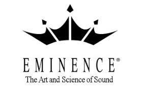 parlante eminence legend ca154 300watts para equipos de bajo