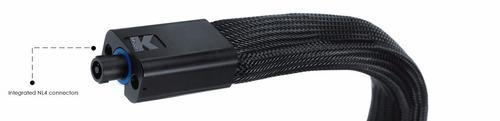 parlante flexible k-array anaconda kan200 +