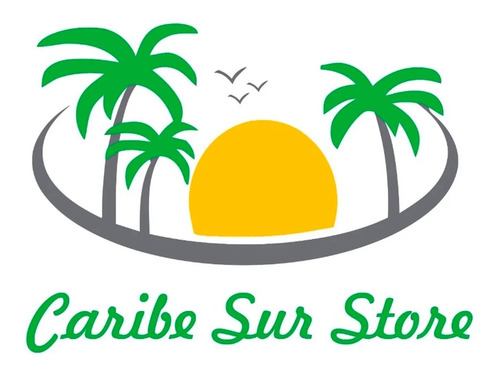 parlante gamer xtrikeme rgb  | caribe sur store