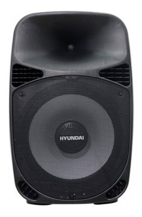 parlante hyundai hyspbt400 400w parlante hyundai hys ck933