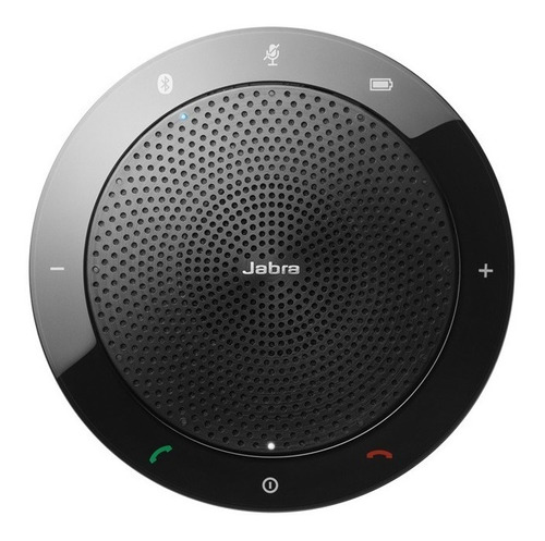 parlante jabra speak 510 ms + link 360 canal oficial jazz pc soluciones multimediales para empresas