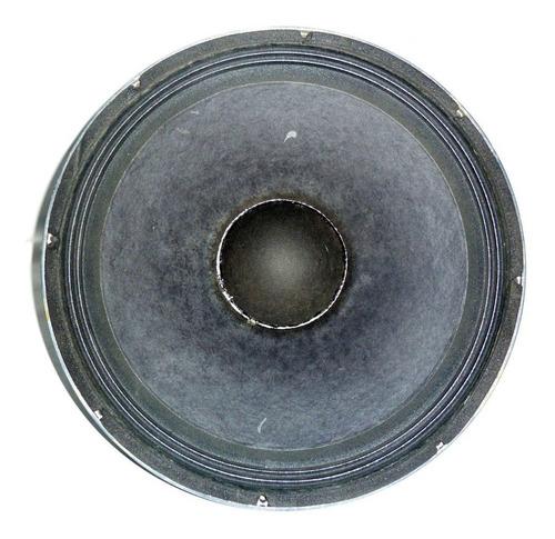 parlante jbl 15 pulgadas  265f-1 usa