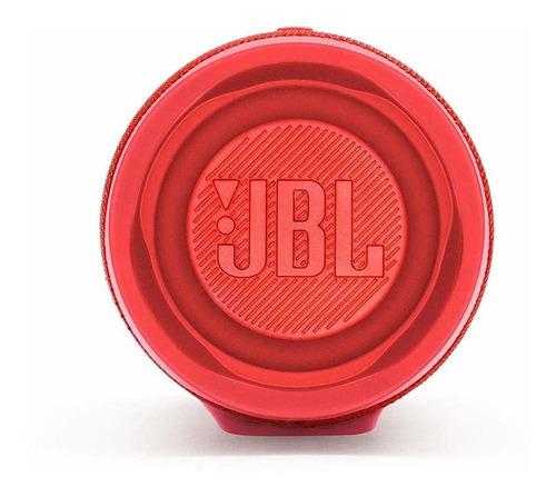 parlante jbl charge 4 bluetooth portatil original sumergible
