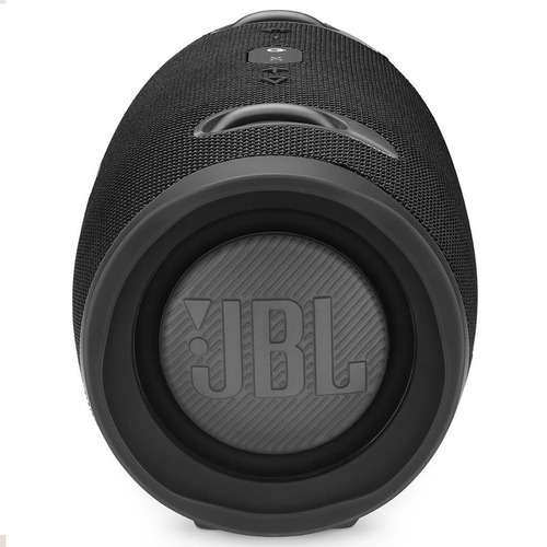 parlante jbl extreme 2