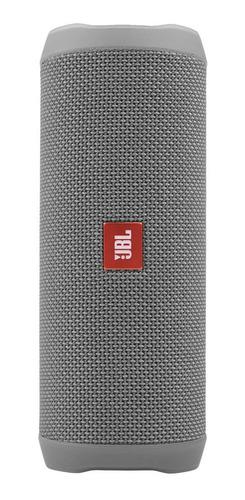 parlante jbl flip 4 bluetooth portátil resit. agua original