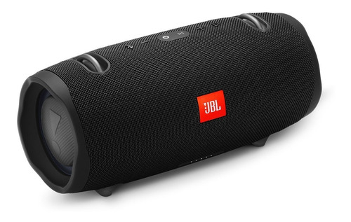 parlante jbl xtreme 2 bluetooth ipx7 impermeable 40w 15hr