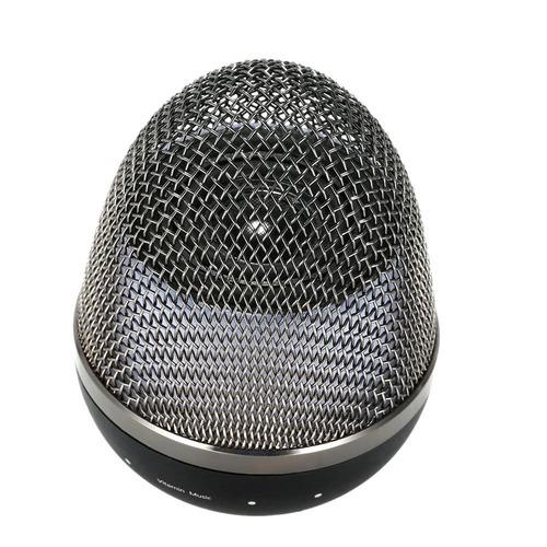 parlante levitante magnético inalámbrico smart led bluethoot
