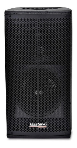parlante line array  bluetooth master g pro210