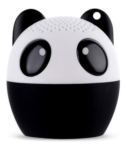 parlante mini bluetooth animal series tws excelente sonido estéreo - sheyeda original
