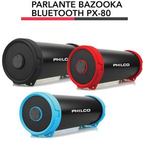 d2760f6c732178 Bazooka Cuadrada - Audio para el Hogar en Mercado Libre Chile