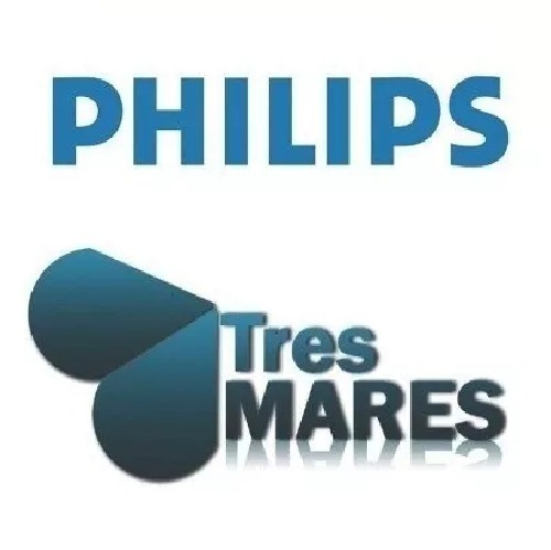 parlante philips multimedia 2.1 mms4040f fm 40w usb aux