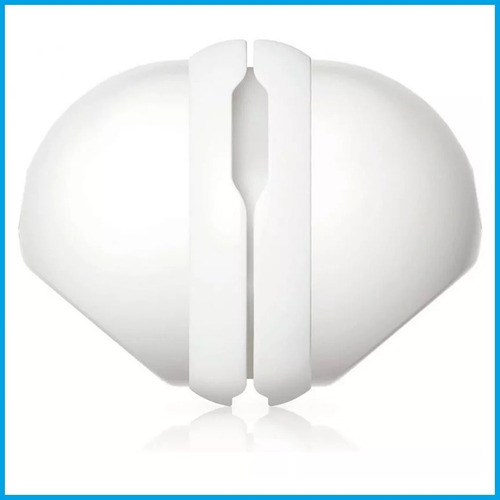 parlante philips spa3251 usb notebook estereo 3.5mm portatil