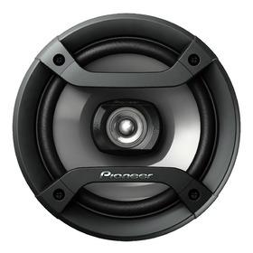 Parlante Pioneer 6 Pulgadas 200w 16cm