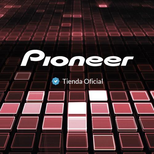parlante pioneer ts-a1306c 300w 90db 13cm